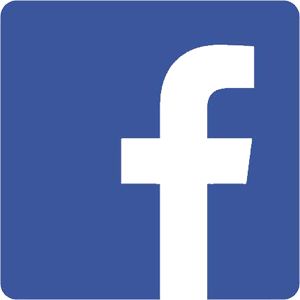 facebook-logo-comparison copy