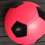 boll-rosa-och-svart