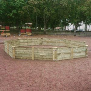 ljungbyholm skolan r nu med i gagball familjen rastlek rastlekofritid